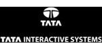 TIS_Logo_White