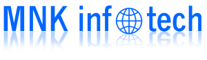 MNK Infotech
