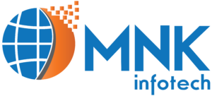 MNK Infotech Inc